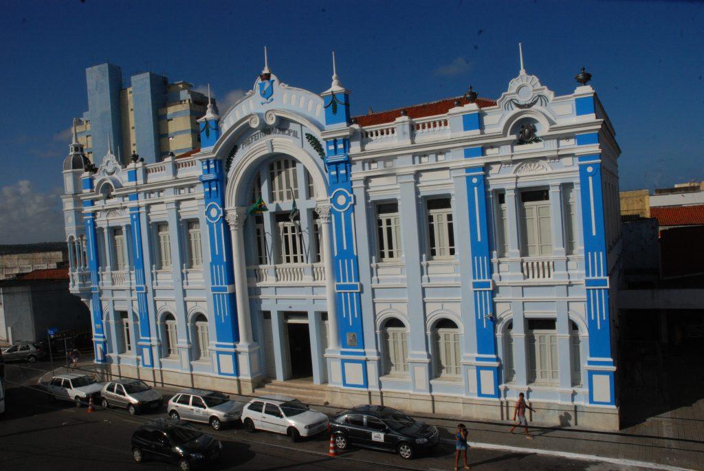 Prefeitura do Natal/RN começa a chamar aprovados em concurso da Semtas