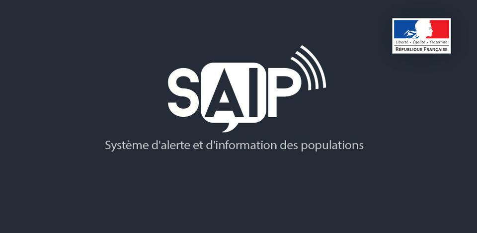 França lança app que alerta sobre atentados na Eurocopa