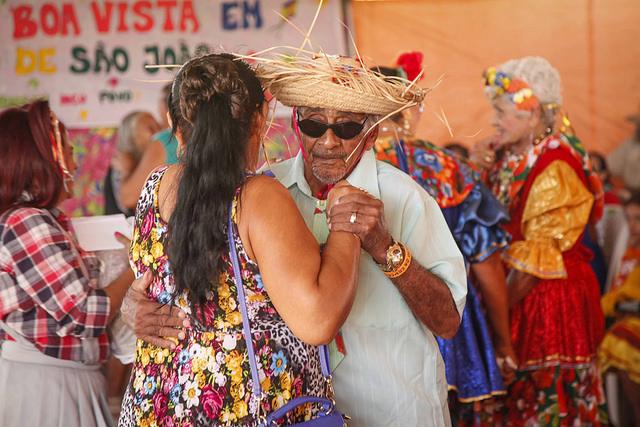 Mossoró Cidade Junina: São João da Melhor Idade reunirá mais de 500 idosos