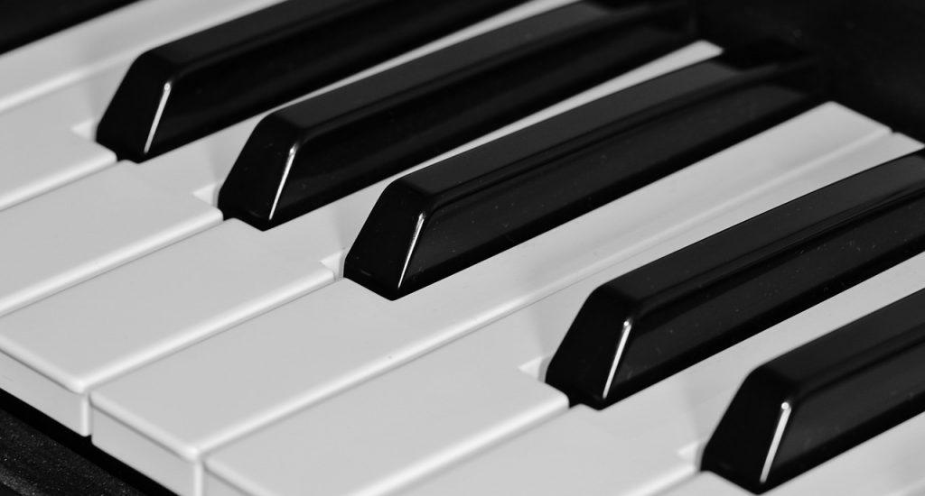Inteligência artificial consegue compor canção de 90 seg
