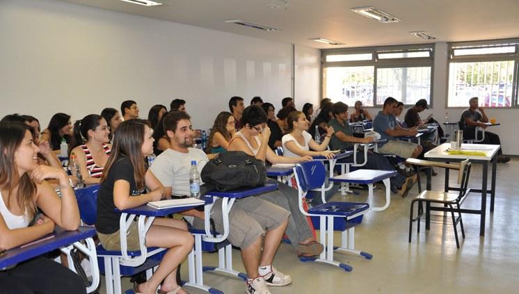MEC libera recursos para Pronatec, universidades e institutos