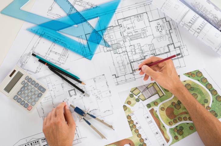 Pós em Arquitetura e Urbanismo seleciona para mestrado e doutorado na UFRN