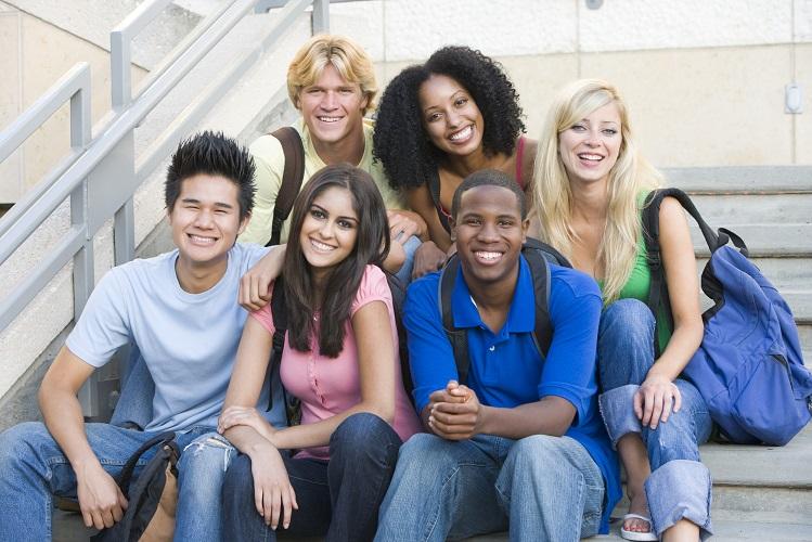 Educa Mais Brasil: abertas as inscrições para bolsas de estudo no RN