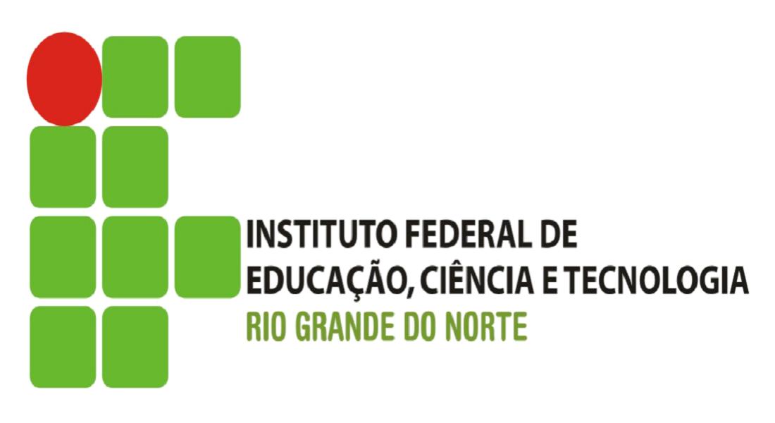 IFRN lança edital com 195 vagas para cursos de Graduação