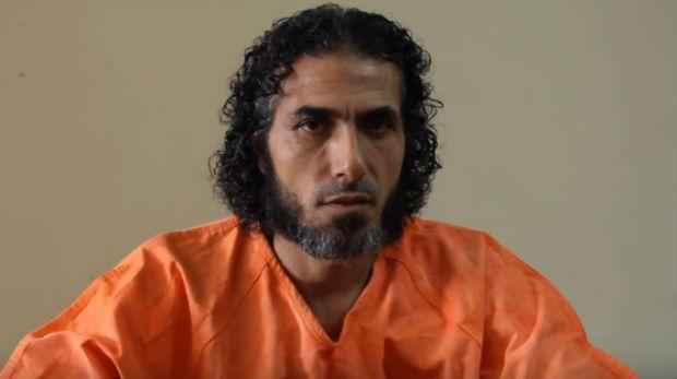 PF procura sírio suspeito de terrorismo no Brasil