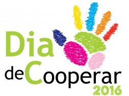Logotipo-2016-copy