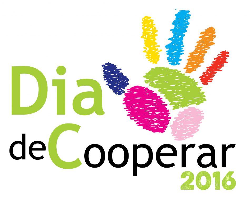 Cooperativas do Rio Grande do Norte trabalham em transformação social