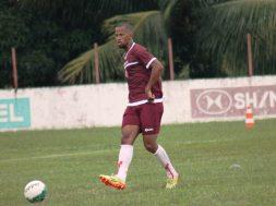 Lucas Bahia (1)