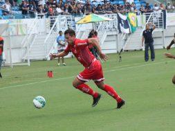 Luiz Eduardo (1)