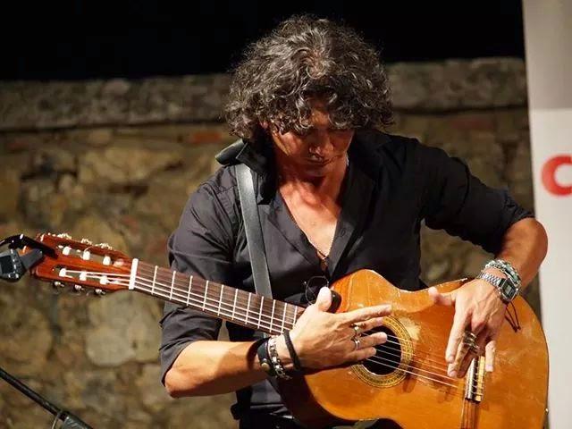 Concerto 'Beatles on Guitar' será apresentado em Mossoró
