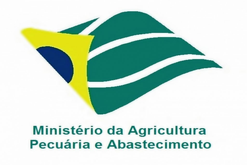 Ministério da Agricultura abre processo seletivo com 784 vagas de estágio