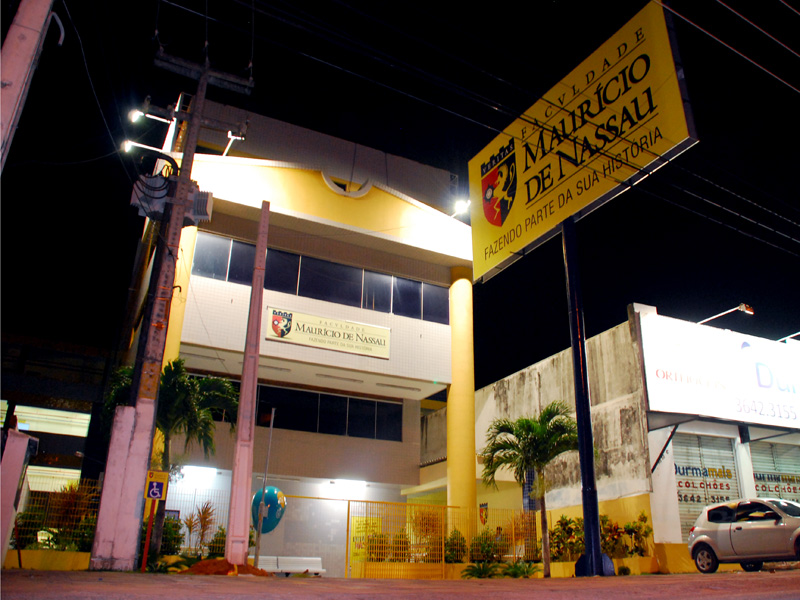 MEC autoriza curso de Medicina Veterinária na UNINASSAU de Natal