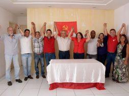 PCdoB-anuncia-apoio-a-Mineiro-02-680×453