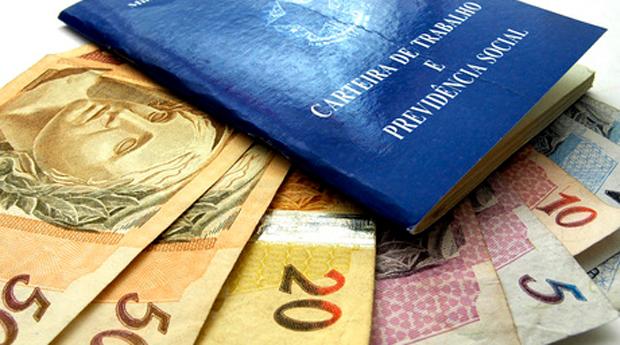 Ministério do Trabalho prorroga saque do Abono Salarial