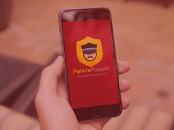 app-policia-popular
