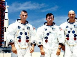 astronautas_apollo