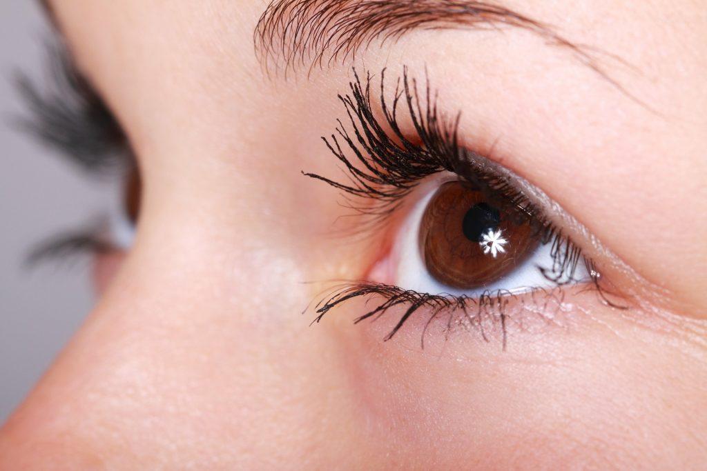 Conheça dez exercícios para melhorar a visão