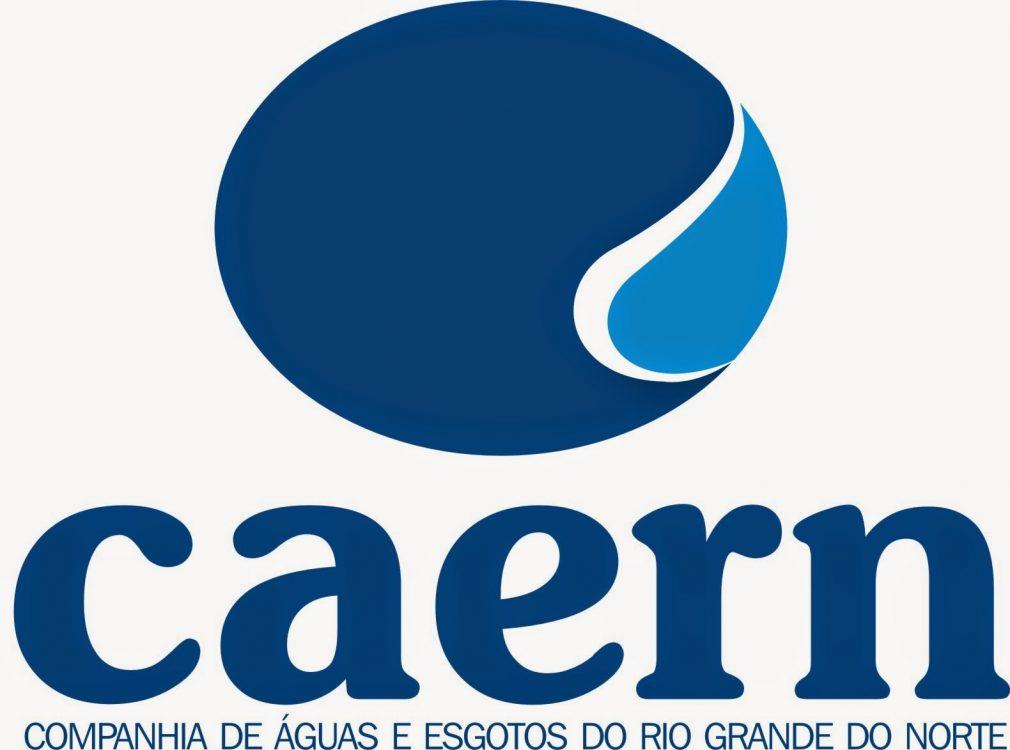 Caern prorroga concurso público de 2014 pelo prazo de dois anos