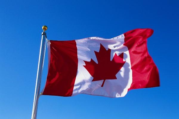 Empresas do Canadá oferecem emprego para brasileiros