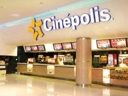 cinépolis-natal-shopping