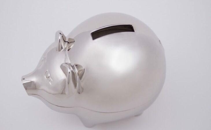 10 dicas financeiras para sair do vermelho antes da virada do ano