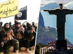 estado_islamico_rio