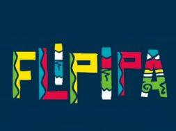 flipipa