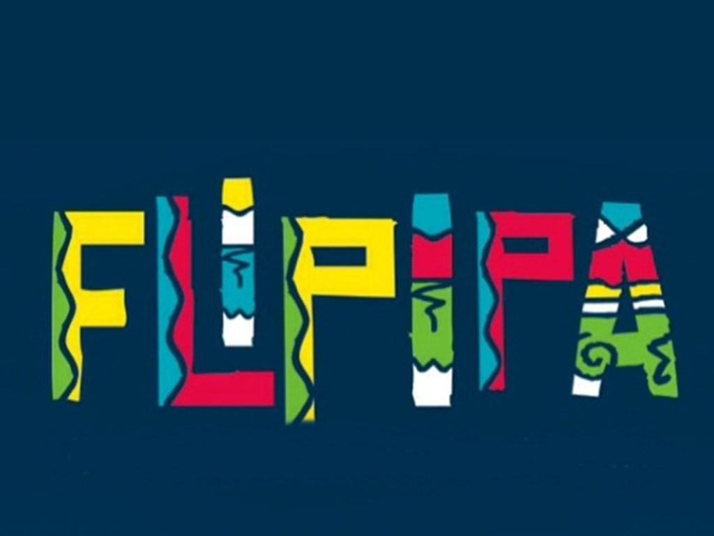 Novas narrativas literárias ao balanço do mar no VII Flipipa