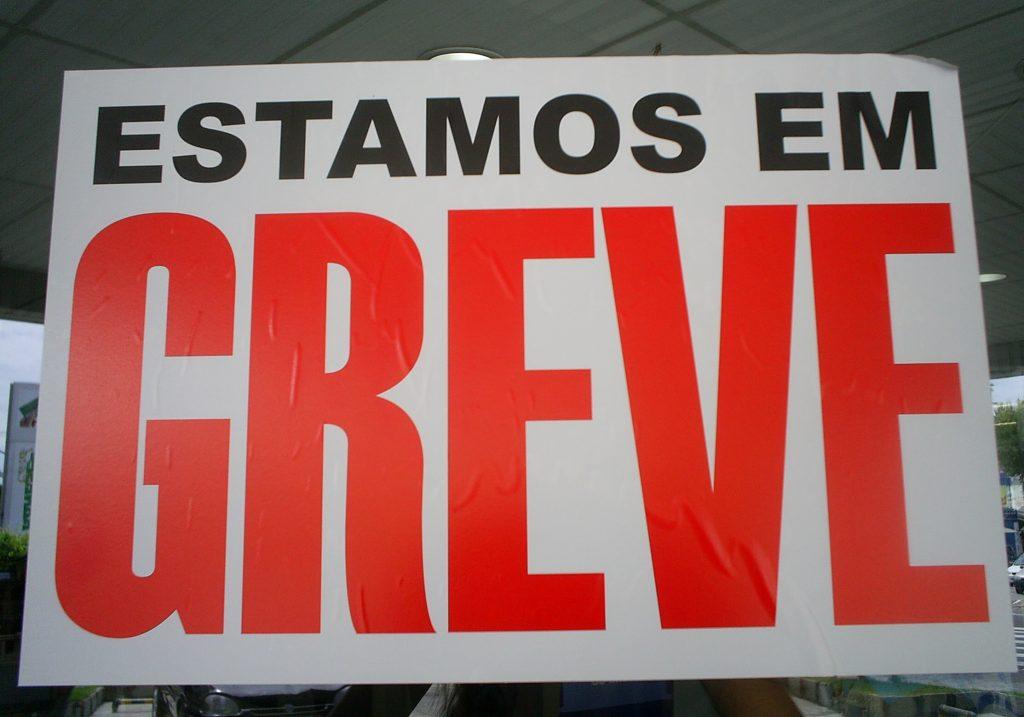 Servidores da SEMUT decretam greve por tempo indeterminado em Natal