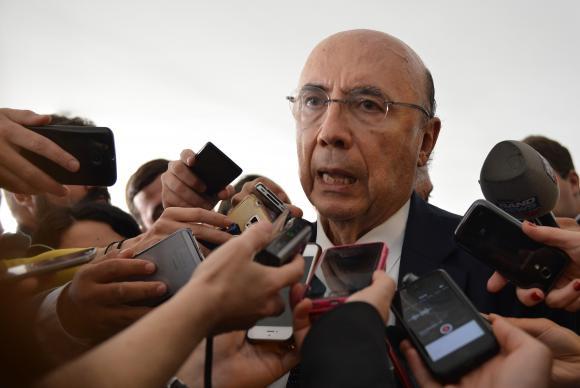 Nordeste pede R$ 14,3 bilhões ao governo federal por perdas no FPE