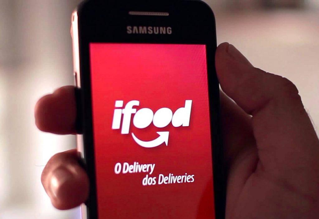 Pedidos em restaurantes de Natal crescem 300% com inserção de tecnologia para delivery