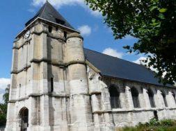 igreja_franca