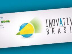 inovative_0