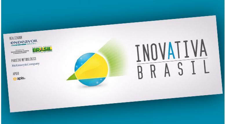 Startups potiguares são selecionadas para programa nacional do MDIC