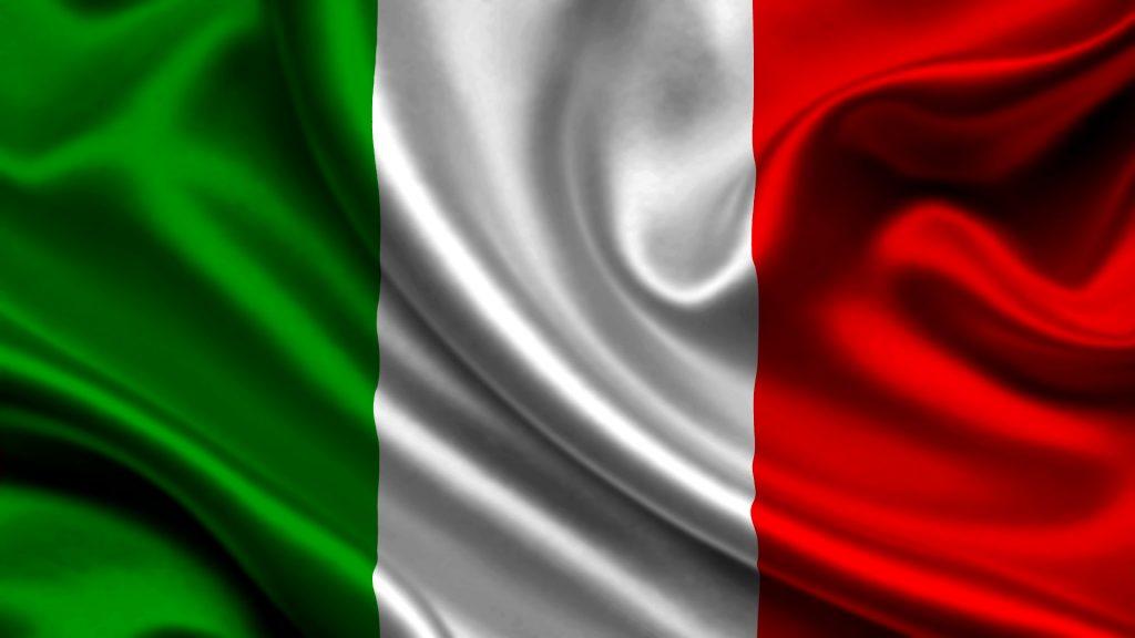 Governadores do Nordeste tentam atrair investimento italiano
