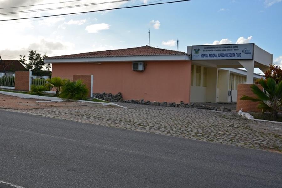 Menos de um mês após inauguração, já foram realizados 32 partos em Macaíba