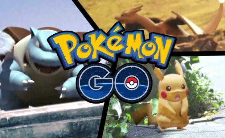 """Bélgica pede a proibição de """"Pokémons"""" em aeroportos"""
