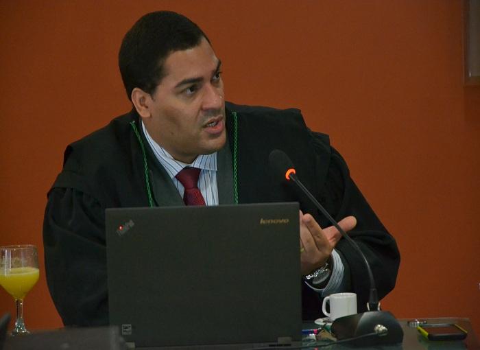 Procurador-geral pede suspensão dos pagamentos do Estado à Arena das Dunas