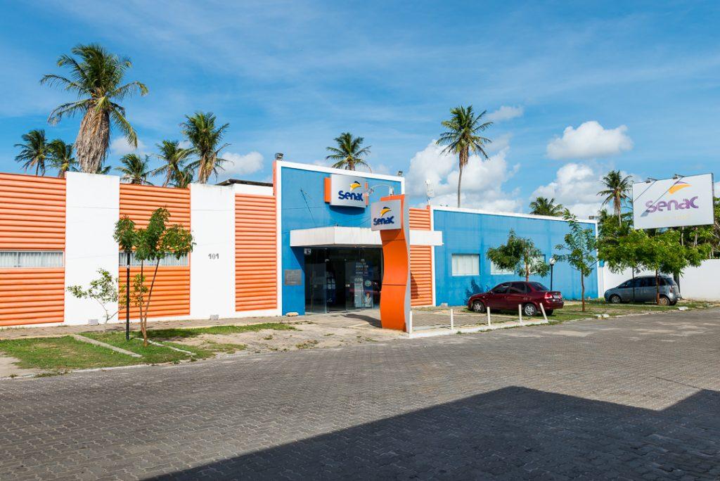 Senac disponibiliza cursos gratuitos em Caicó e Macaíba