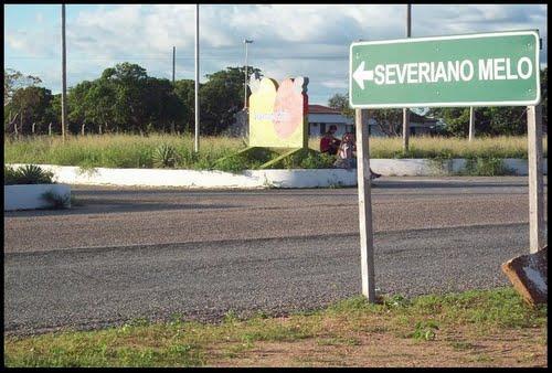 Prefeitura de Severiano Melo/RN divulga processo seletivo na área da saúde