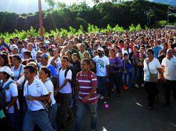 venezualanos_fronteira