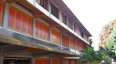CAIC de São José de Mipibu