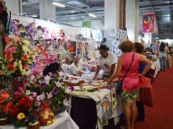 artesãao brasil mostra brasil