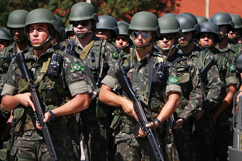Sindicatos defendem isonomia com militares na reforma da Previdência