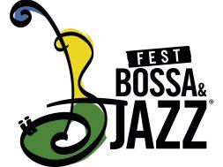 Fest Bossa & Jazz 2016