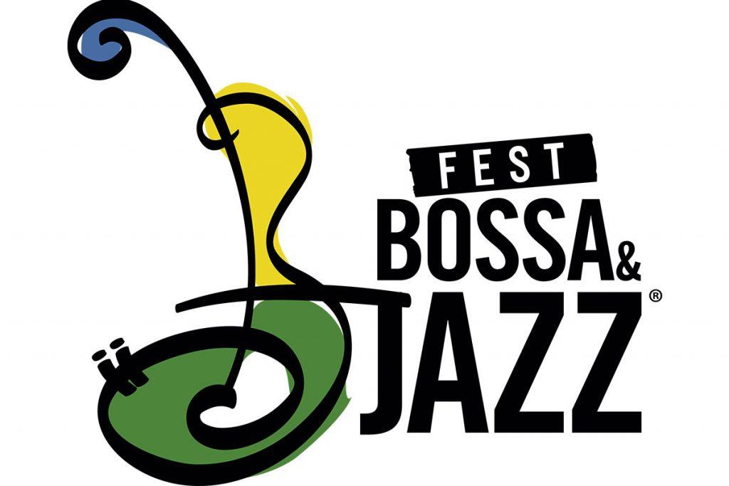 Prévias do Fest Bossa & Jazz começam nesta quinta-feira (11)