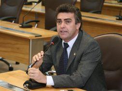 Gilson Moura