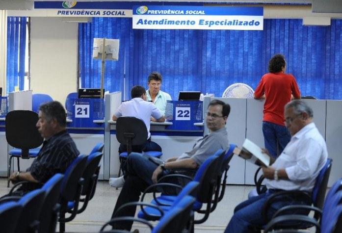 Pente-fino: INSS vai revisar mais de 2 milhões de benefícios