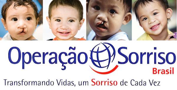Operação Sorriso chega a Mossoró e oferece diversos procedimentos gratuitos