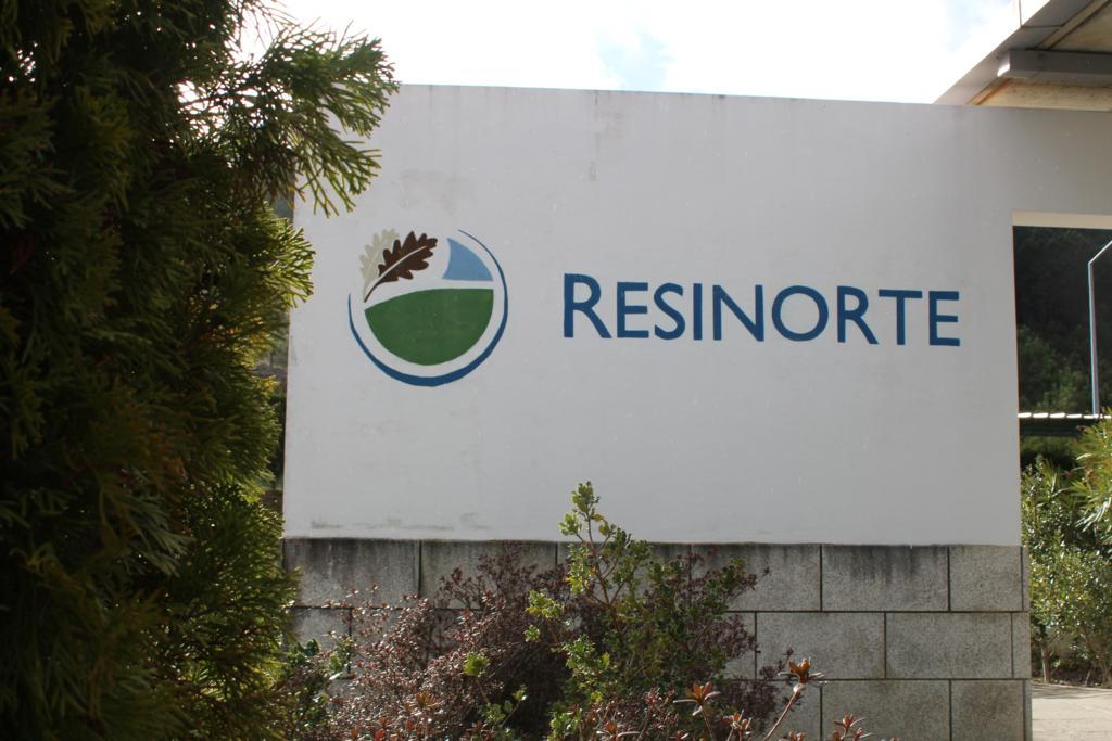 Indústria de resinas plásticas se instala no Centro Industrial de Macaíba